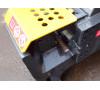 Станок для рубки арматуры Р-35