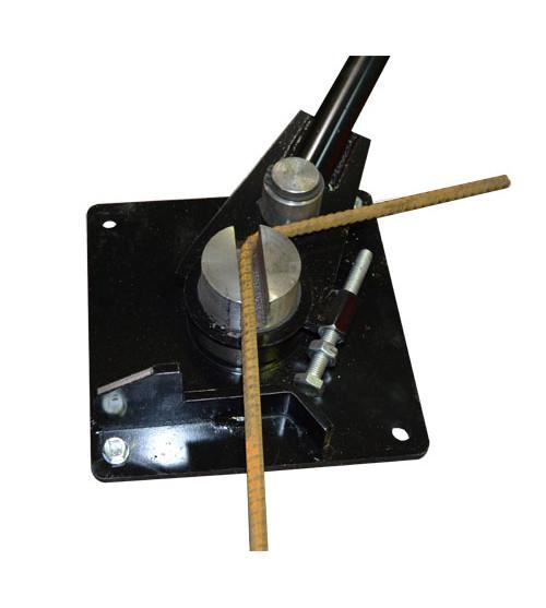 Станок для гибки арматуры АРГ-1