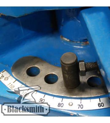 Инструмент ручной гибочный универсальный FBM-120