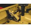 Фуговальный станок Powermatic PJ-1696 HH