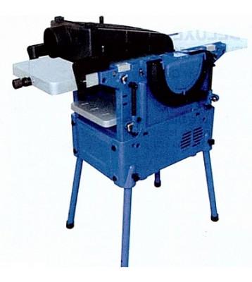 Комбинированный станок Stalex WM2200R