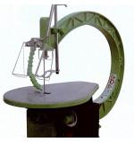 Ленточнопильный станок по дереву Stalex SS-22W