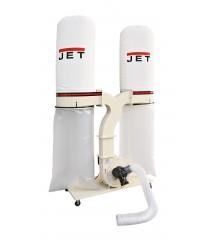 Вытяжная установка Jet DC-2300