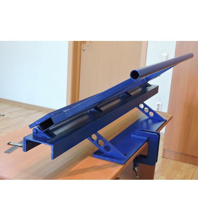 Фальцегиб SBK-F1270-2/1