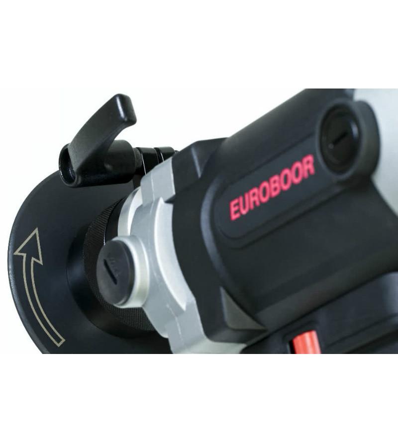 Фаскосъемная машина EUROBOOR B45