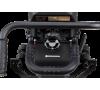 Фаскосъемная машина EUROBOOR B60