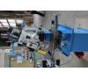 Настольный сверлильно-фрезерный станок WMD45A
