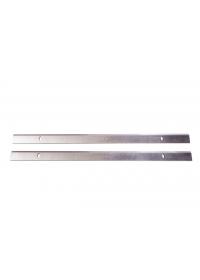 Строгальный нож HSS 18%W 319x18x3 (2 шт.) для JWP-12