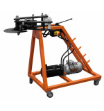 Трубогиб гидравлический Stalex HTB-1000