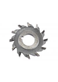 Дисковая фреза Ø50х4 мм (бывший ITA10216)