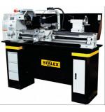 Станок токарный Stalex D300x750 Vario