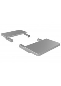 Удлинение загрузочно-разгрузочного стола для JWDS-2550 и JWDS-2244OSC-M
