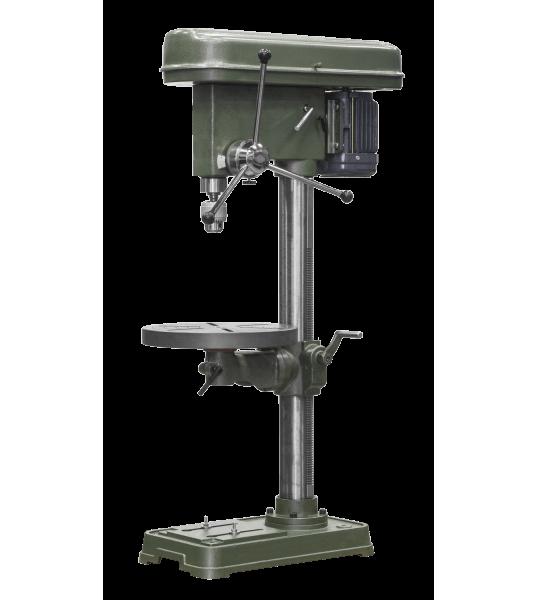 Станок сверлильный Stalex KSD-34M