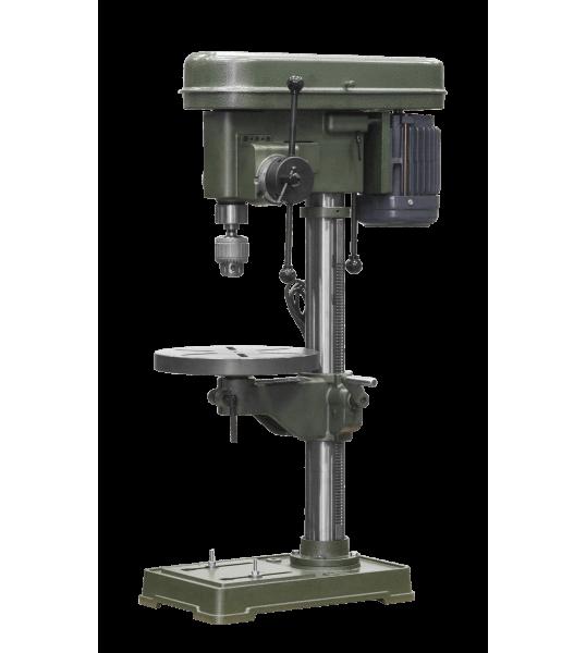 Станок сверлильный Stalex KFD-360