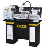Станок токарный Stalex D280x600G
