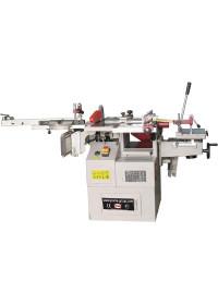 Комбинированный деревообрабатывающий станок CWM-250-5/230