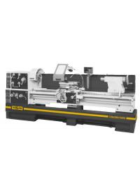 Станок токарно-винторезный STALEX CQ6280/3000