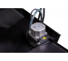 Полуавтоматический ленточнопильный станок JET ELITE EHB-270DGSVIP