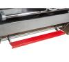 Токарно-винторезный станок JET GH-2040 ZH DRO
