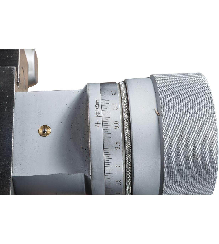 Токарно-винторезный станок JET GH-2060 ZH DRO