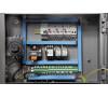 Токарно-винторезный станок по металлу JET GH-2480 ZHD DRO RFS
