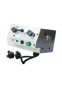 Автоматическая подача по оси Х - ITA10141B
