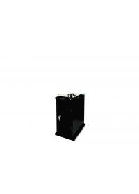 Закрытая подставка - ITA10219