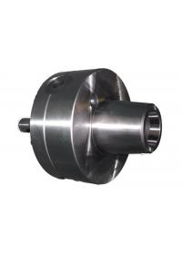 Цанговый патрон для цанг 5С 50000190 (BD-11W)