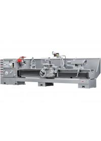 JET GH-24120 ZHD DRO RFS Токарно-винторезный станок по металлу