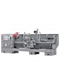 Токарно-винторезный станок индустриального класса JET GH-3180 ZHD