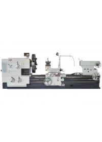 JET GH-40240 ZHP DRO RFS Универсальный токарно-винторезный станок