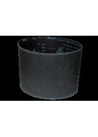 Транспортерная лента абразивная для PM2244