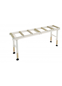 JET MRT-2000 Роликовый стол