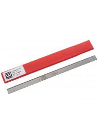 Нож строгальный HSS 18% 332X19X3мм (1 шт.) для JPM-13