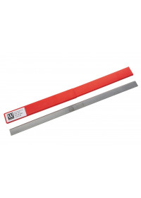 Нож строгальный HSS 18% 510X25X3мм (1 шт.) для JWP-208-3, 209