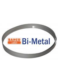 Полотно 13х0,6х3886 мм, 6 TPI, биметаллическое (Powermatic PM1500)