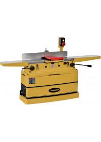 Powermatic PJ-882HH Фуговальный станок 230 В