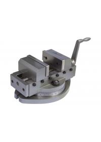 SCV/SP-100 Самоцентрирующие, прецизионные, станочные тиски