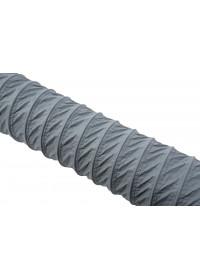 Шланг гибкий ПВХ 0,32 мм D=100 мм L=5м