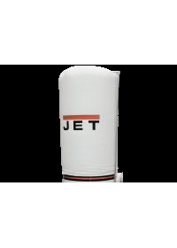 Сменный матерчатый фильтр 30 мкм для DC-1100A/1100CK/1200