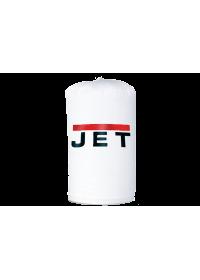 Сменный матерчатый фильтр 30 мкм для DC-900 / DC-500 / JDC-500