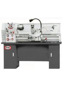 Универсальный токарный станок с УЦИ SPZ-1000