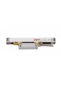 Цифровая линейка, S 100 (GHB-1440W3)