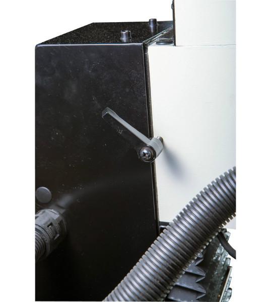 Сверлильно-фрезерный станок JET JMD-16S