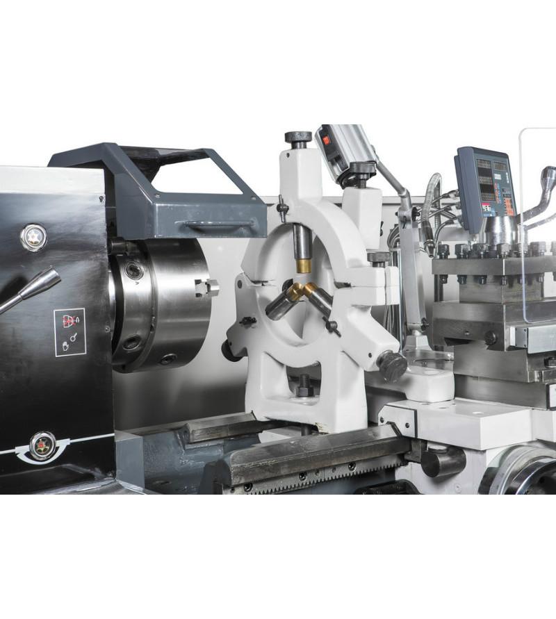 Токарно-винторезный станок JET GH-2640 ZH