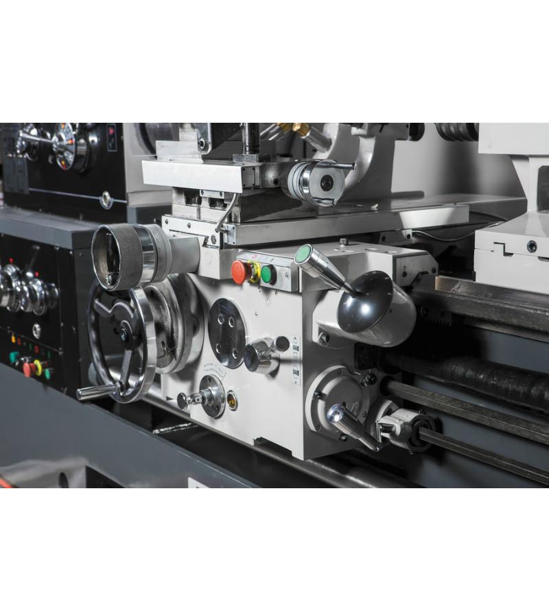 Токарно-винторезный станок JET GH-2040 ZH /2060 ZH /2080 ZH / 20120 ZH