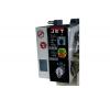 Токарный станок JET BD-920W