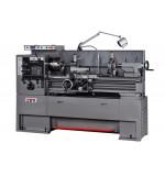 Токарно-винторезный станок высокоточный JET RML-1440