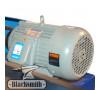 Кузнечный пневматический молот КМ1-25R