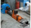 """Инструмент для изготовления """"корзинок"""" M04А-KR BlackSmith"""